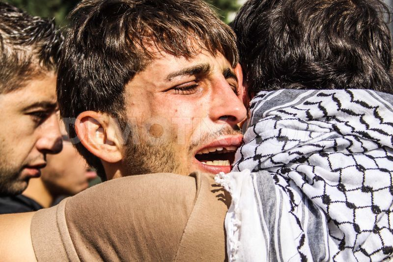 1353442451-funeral-of-rushdi-tamimi-in-the-west-bank-village-of-nabi-saleh_1616877